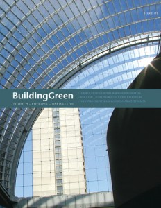 Building Green Magazine_1
