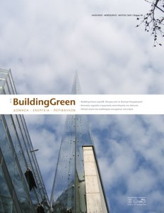 Building Green Magazine_10