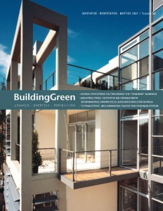 Building Green Magazine_2