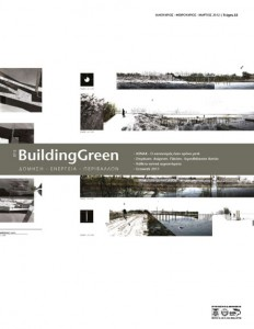 Building Green Magazine_22