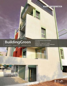 Building Green Magazine_23