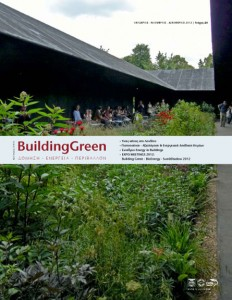 Building Green Magazine_25