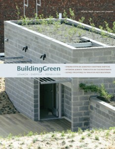 Building Green Magazine_3