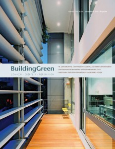 Building Green Magazine_4