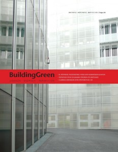 Building Green Magazine_6