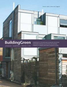 Building Green Magazine_7