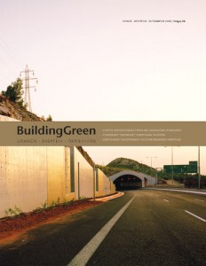 Building Green Magazine_8