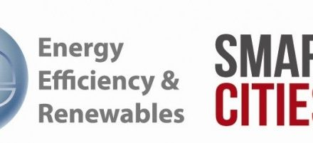 11th South-East European Exhibitions and Conferences, Energy Efficiency & Renewables and Smart Cities