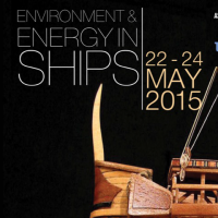 International-Conference-EEinS2015f8