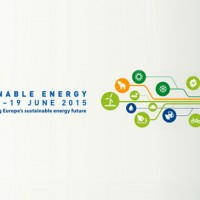 EU Sustainable Energy Week (EUSEW)