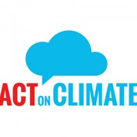 Act_on_climate