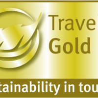 travelife_gold