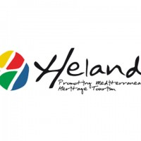 Heland Project