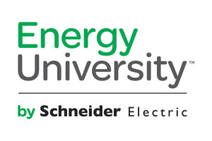 Energy University by Schneider Electric