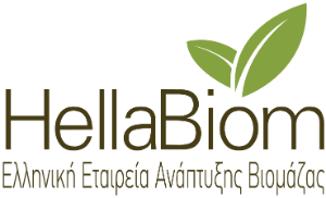 HellaBiom at Building Green Expo 2016 - Building Sustainable Environment