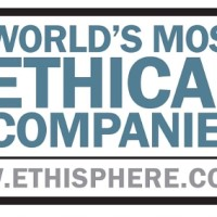 Schneider Electric - Worlds Most Ethical Companies