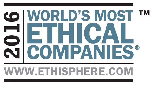 Schneider Electric – Worlds Most Ethical Companies
