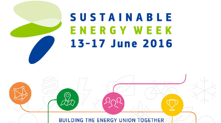EUSEW-2016-banner