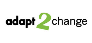 adapt2change-new-logo