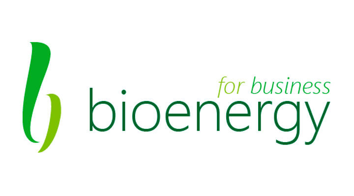 Bioenergy4Business (B4B)