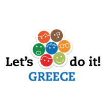 Let's Do It Greece 2017