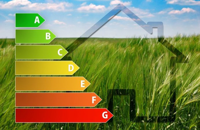 Διαδικτυακό σεμινάριο: »Independent Assessment of Energy Efficiency Building Renovations»