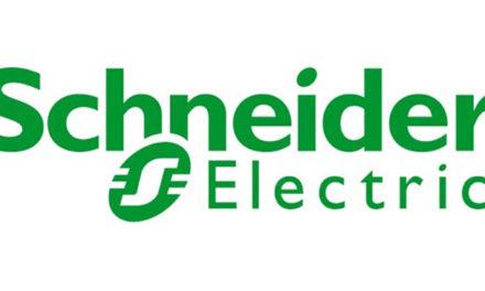 Νέα Smart Panels από τη Schneider Electric