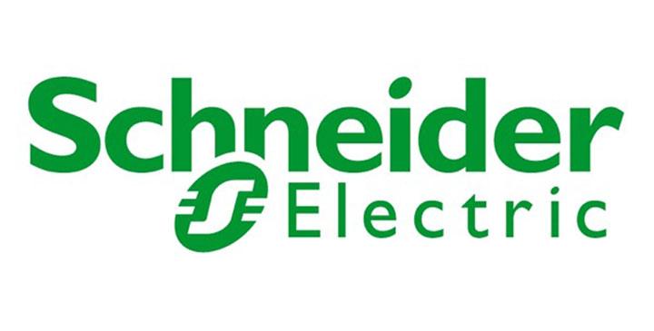 Νέα συνεργασία για Schneider Electric και Cisco
