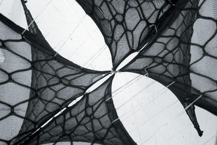 Workshop σε ελαφρά δομημένες μορφές αρχιτεκτονικής στο Βέλγιο