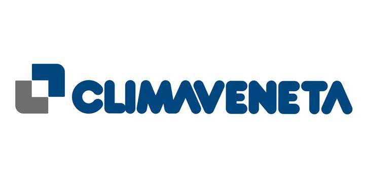 Η Climaveneta στηρίζει τους ορεινούς αγώνες δρόμου