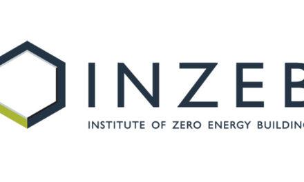 """Be Part of the Future"" από το INZEB.ORG- Επόμενες εκδηλώσεις"