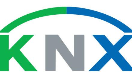 KNX Basic Courses, Αθήνα – Θεσσαλονίκη, Ιούνιος 2015