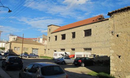 Κέντρο Πολλαπλών Πολιτιστικών Δραστηριοτήτων στη Σκάλα Λακωνίας