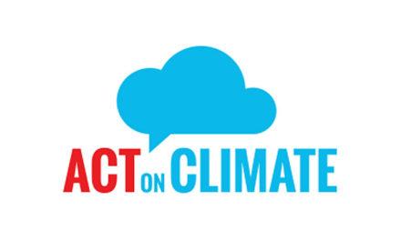 Η Schneider Electric συντάσσεται με το Act on Climate