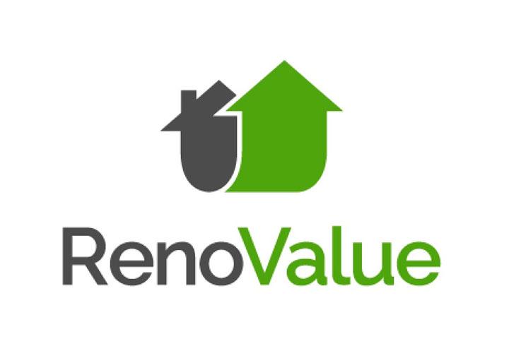 Ευρωπαϊκό πρόγραμμα RenoValue