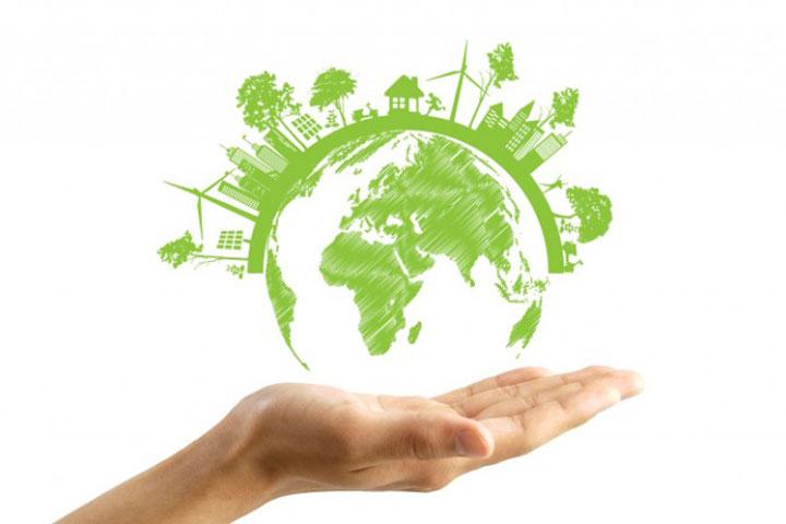 Αποτελέσματα Σεμιναρίου PM4SD™ από την Green Evolution