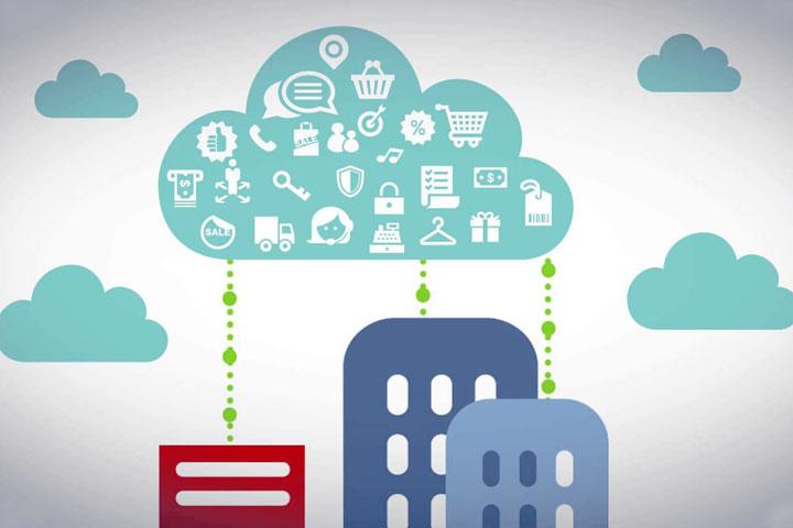 Συνεργασία Siemens και IBM για λύσεις που βασίζονται στο cloud