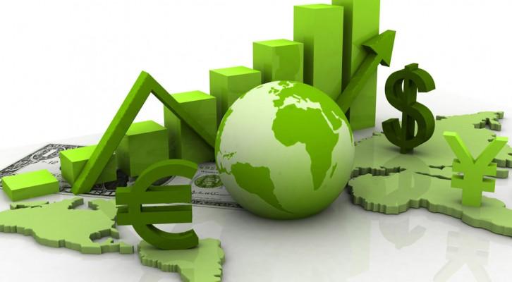 Συνέδριο «Χρηματοδότηση Έργων και Επενδύσεων: Η Επόμενη Ημέρα»