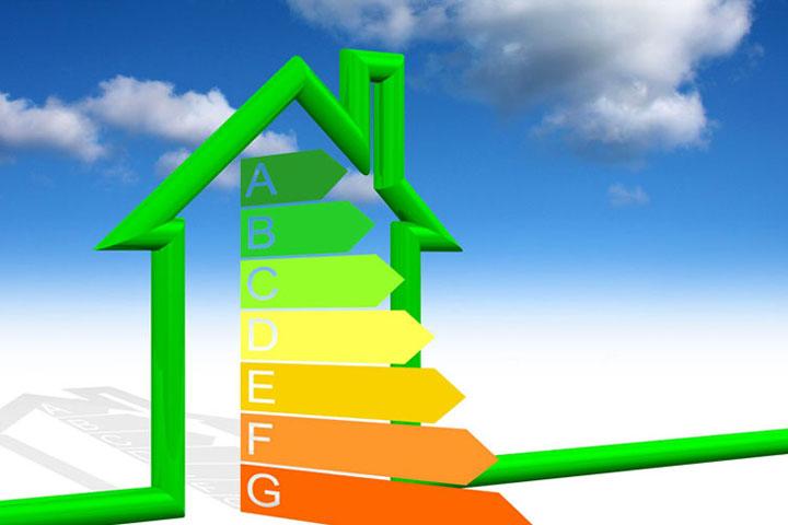 Η Schneider Electric στο πλευρό των επιχειρήσεων για ενεργειακές επιθεωρήσεις