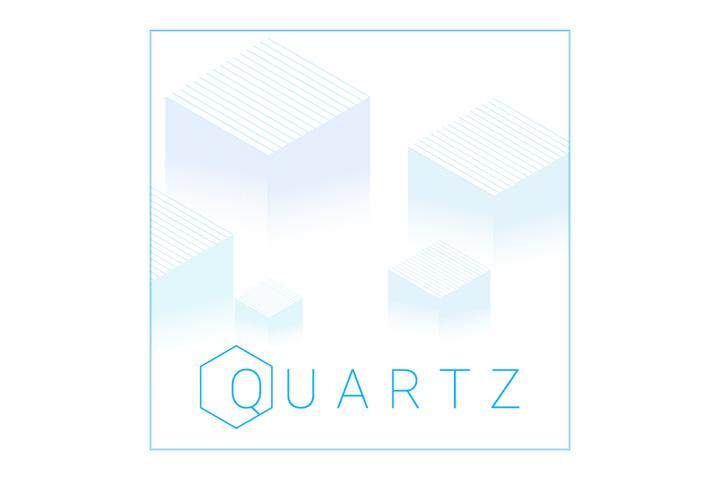 Quartz Project: Μεταμορφώνοντας την Αειφορία μέσα από έναν Open Data σχεδιασμό