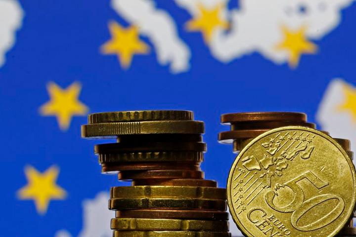 Ενθάρρυνση των επενδύσεων στο φυσικό κεφάλαιο της Ευρώπης