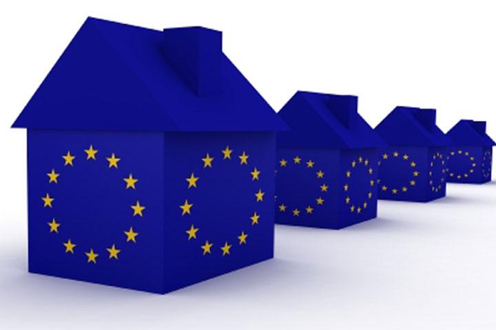 9 τρόποι για να γίνει η Οδηγία για την Ενεργειακή Απόδοση των κτιρίων (EPBD) πιο αποτελεσματική