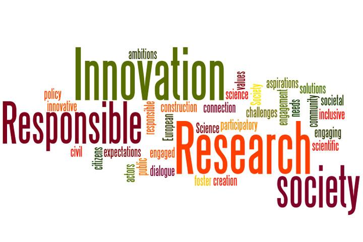 Ευρωπαϊκή στήριξη για τη δημιουργία νέου Ελληνικού Ιδρύματος Έρευνας και Καινοτομίας για την ενίσχυση της έρευνας σε όλη την Ελλάδα
