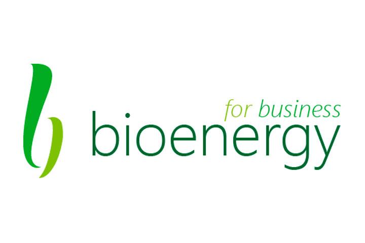 Το έργο Bioenergy4Business (B4B)