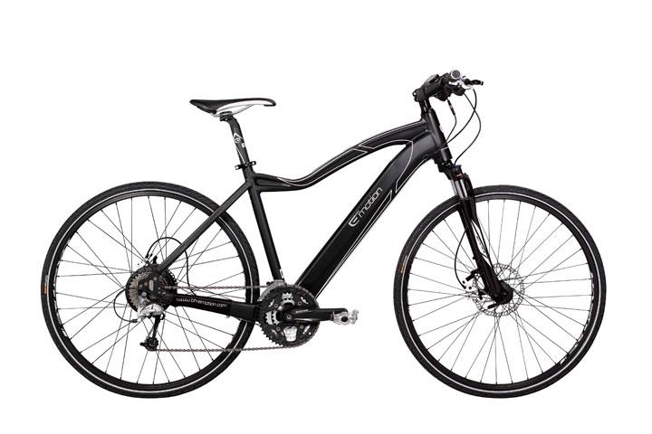 Ηλεκτρικά ποδήλατα & κίτ ηλεκτροκίνησης από την GREEN MOTORS M.EΠΕ