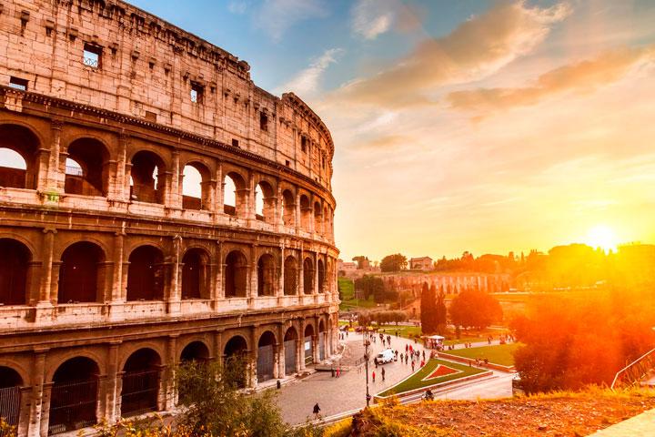 Το Ευρωπαϊκό Δίκτυο Procura+ και το Forum CompraVerde ενώνουν τις δυνάμεις τους στη Ρώμη