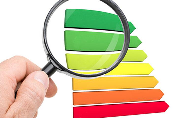 H Οδηγία για τον Οικολογικό Σχεδιασμό και η Οδηγία για την Επισήμανση της Ενεργειακής κατανάλωσης