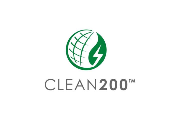 Η Schneider Electric στην 4η θέση της λίστας Carbon Clean200 του Corporate Knights