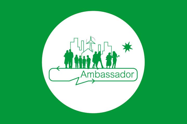 Final Conference του ερευνητικού προγράμματος Ambassador