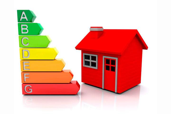 """Ημερίδα με θέμα: """"Χρηματοδοτικά Μοντέλα για την ενεργειακή ανακαίνιση δημοτικών κτηρίων σε κτήρια Σχεδόν Μηδενικής Ενεργειακής Κατανάλωσης"""""""